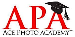 Fundamentals of Photography - Wed. Jan 22nd