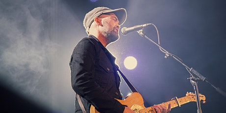 BEN WATT (UK) tickets