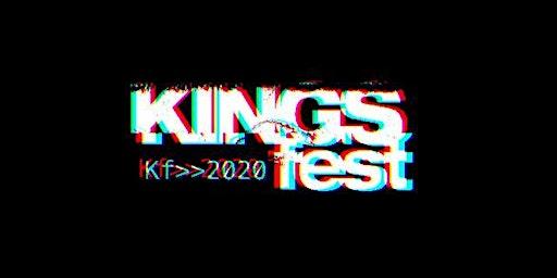 KingsFest Takeover