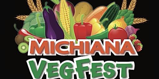 Michiana VegFest 2020
