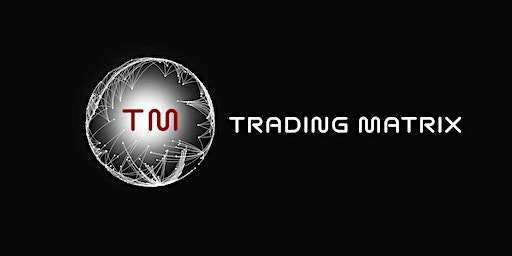Trading Matrix | Full day workshop