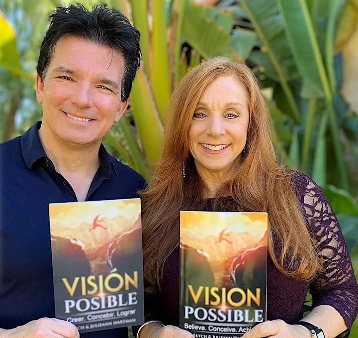 Vision Possible Florida image