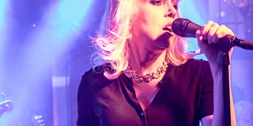 Standing Room Only Tammy Faye The Stones - Fri Feb 28 7:30