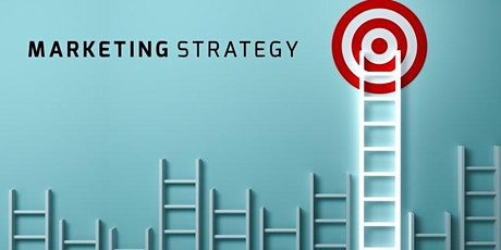 QLD - Digital marketing 101 & marketing strategies - Half-day workshop (Gold Coast) presented by Michelle Fragar tickets