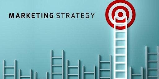 QLD - Digital marketing 101 & marketing strategies - Half-day workshop (Gold Coast) presented by Michelle Fragar