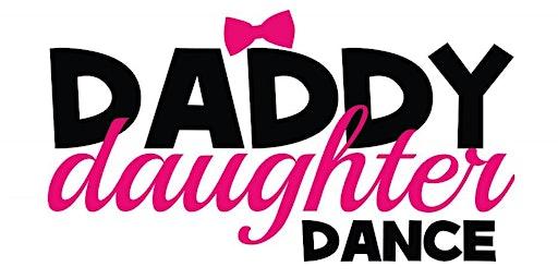Daddy's Gala