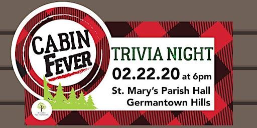 Cabin Fever Trivia