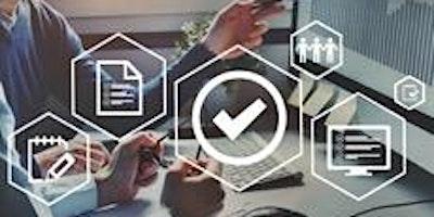 BSBSS00039 – Governance Induction Skill Set – Townsville