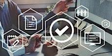 BSBSS00039 – Governance Induction Skill Set - Townsville