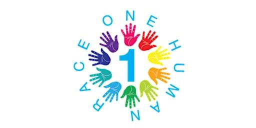 One Human Race Workshop