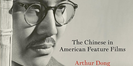 The Chinese in American Feature Films tickets
