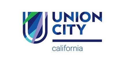 Raising Leaders in Union City - Workshops tickets