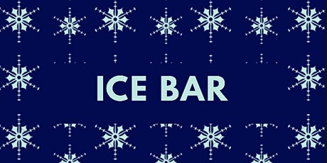Winter Festival and Ice Bar tickets