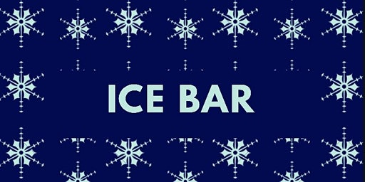 Winter Festival and Ice Bar