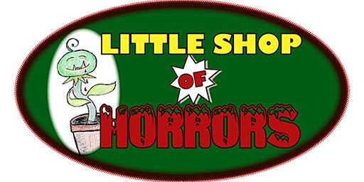 Little Shop Of Horrors Opening Night Extravaganza!