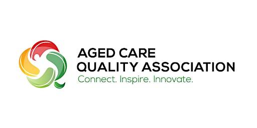 ACQA Network Meeting, Nuriootpa SA