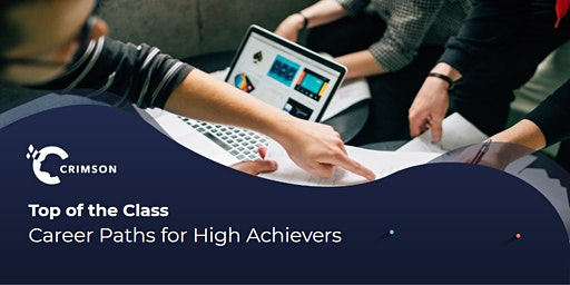 Top of the Class: Career Paths for High Achievers | Perth