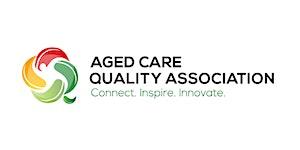 ACQA Network Meeting, Gumeracha SA - Feb 28