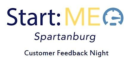 Customer Feedback Night 2020