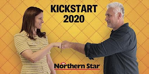KICKSTART 2020