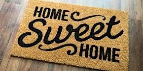 FREE Home Buyer Class (WSHFC)