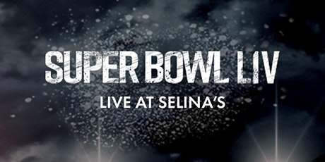 Superbowl LIV | Coogee Bay Hotel tickets