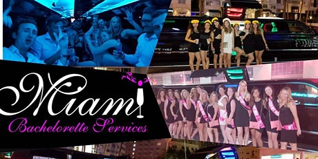 Party Package Premium drinks Limo & Club entry, Bachelorette, Bachelor tickets