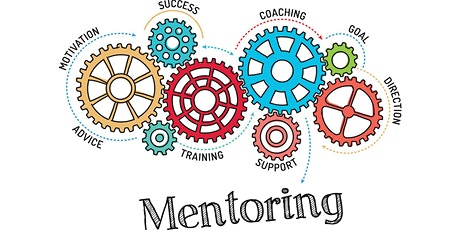 Emerging Leader's Series: Mentoring & Coaching (Darwin) tickets