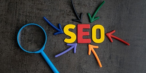 QLD - SEO & Blogging: Rank page 1 yourself (Gold Coast) by Michelle Fragar