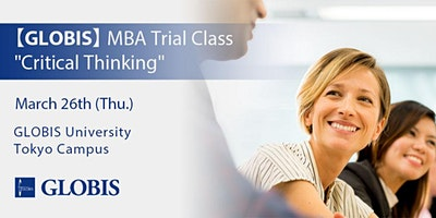 2020-03-26+%22Critical+Thinking%22+MBA+Trial+Clas