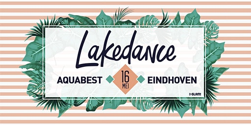 Lakedance 16 MEI