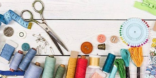 Sewing Lesson for Beginners