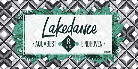 Lakedance 08 AUG tickets