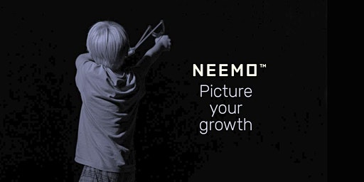 Picture your values with creative Neemo™ Method (Palo Alto)