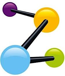 ENZYM logo