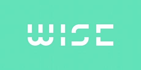 WISE - A New China World tickets