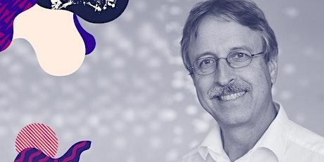OÖN Wirtschaftsakademie -  Alex Witasek - 10.3.2020 Tickets