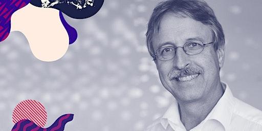OÖN Wirtschaftsakademie -  Alex Witasek - 10.3.2020