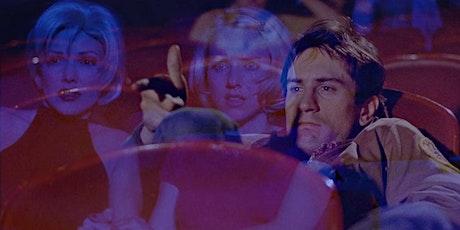 LongTake a Roma – Open Day con Mulholland Drive e Martin Scorsese biglietti