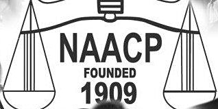 Onslow County NAACP Branch General Meeting