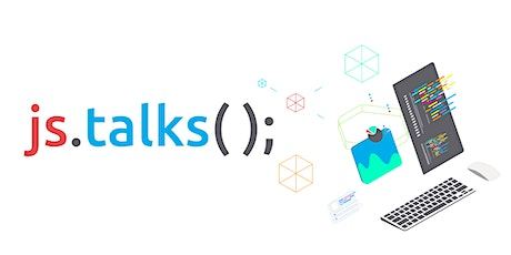 jsTalks Bulgaria 2020 (Community Day) tickets