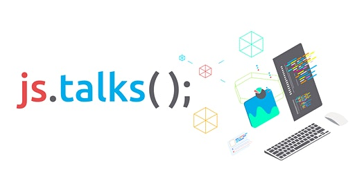jsTalks Bulgaria 2020 (Community Day)