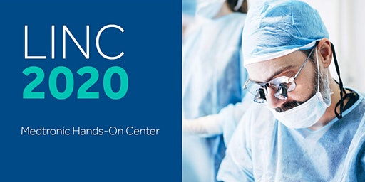 Medtronic at LINC 2020