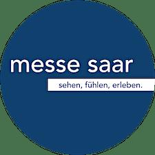 Saarmesse GmbH  logo