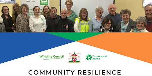 Wiltshire Community Resilience Evening