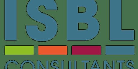Formation - Les fondamentaux du droit social pour les dirigeants d'associations tickets