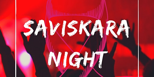 Saviskara Night 1.0
