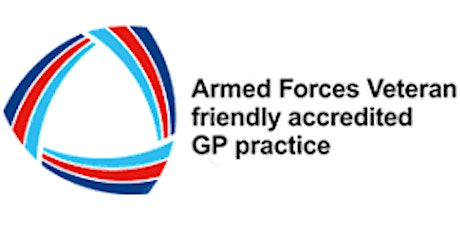 Armed Forces training for NHS primary care staff (East Lancashire event) tickets