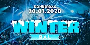 WinterBal