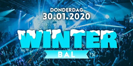 WinterBal tickets
